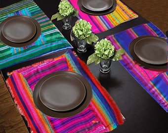 Mexican Party Decor Etsy