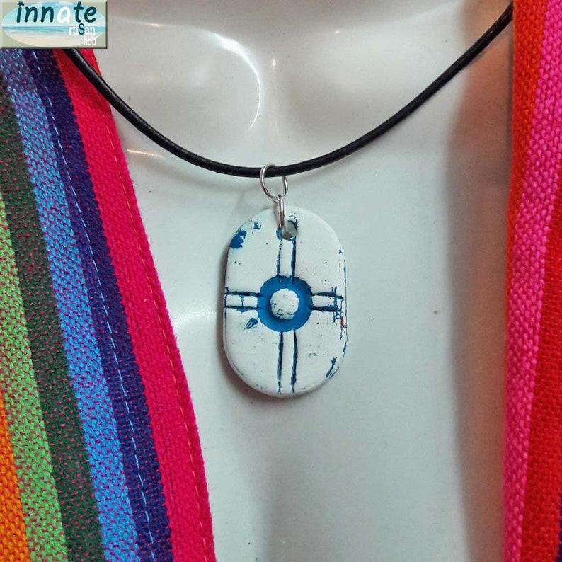 necklace earth ankle bracelet Mayan LOVE symbol ethnic pendant anklet,bracelet ancient indigenous,native,environment,love symbol,arm