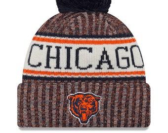 b0e104aa606da 16.12 2dc00 9d32c; promo code for chicago bears beanie hat 29b7d 622aa