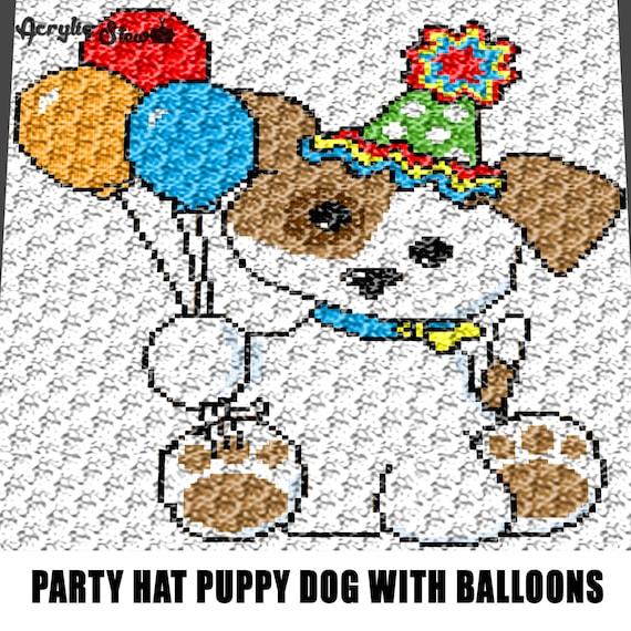 Crochet Patterns PEEK-A-BOO BABY BOY GIRAFFE PERSONALIZED AFGHAN PATTERN