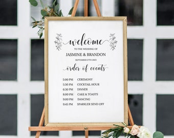 out of order sign template