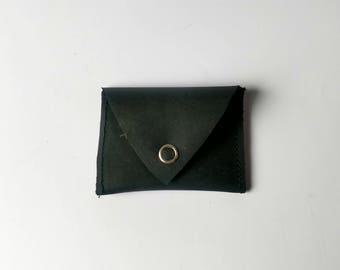 Pocket Pouch