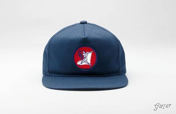 Chicago White Sox Hat Vintage White Sox Hat World Series Hat  fdc41432cbc