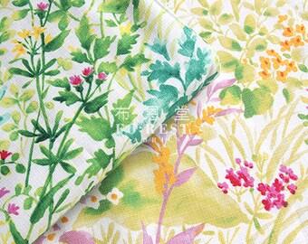 dobby - Winds fabric - 50cm