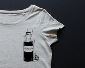 T-shirt Potion / Homme / ...