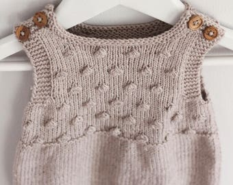 Simply Beautiful Knitwear Patterns By Pippyeve On Etsy
