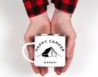 Mountain life mug | Etsy