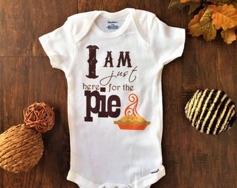 8e2eb993a Fall Baby Clothes, Fall baby girl clothes, Fall baby boy clothes, newborn  thanksgiving outfit, baby girl, baby boy, thanksgiving outfit
