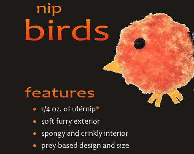 NipBird