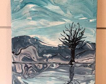 Jacqueline Penner Art
