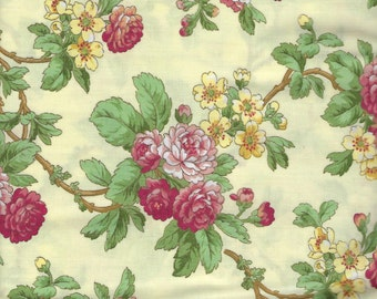 One Yard Cut of Andover Fabric