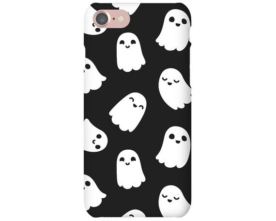 release date: eccde f2cb3 Ghost Phone Case, Phone Case Ghost, Ghost iPhone Case, Ghost Galaxy Case,  Ghost Google Pixel, iPhone 5 Case, iPhone 5S Case, iPhone 6 Case