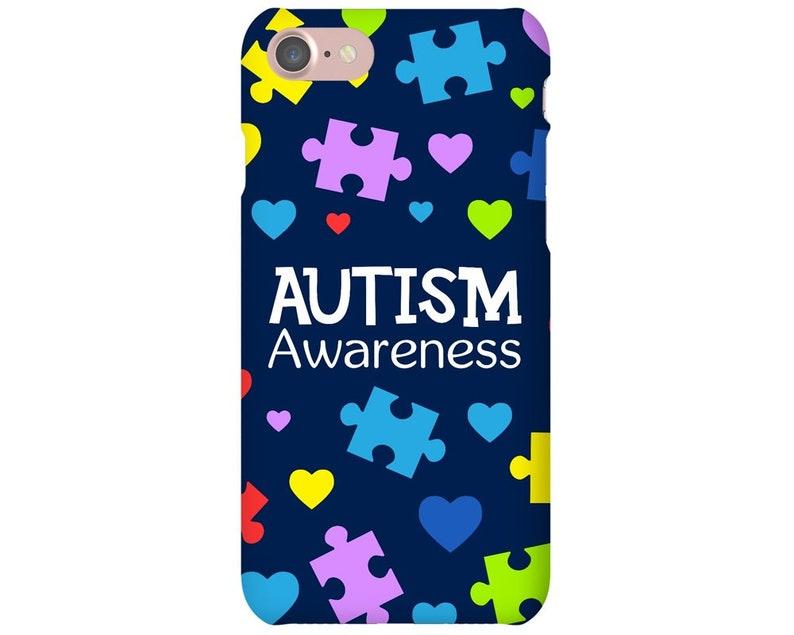 autism phone case iphone 7