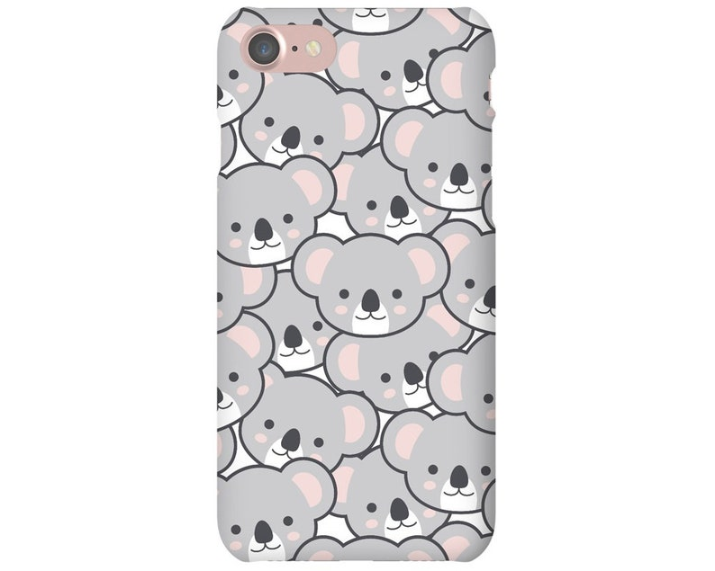 iphone 6s case koala