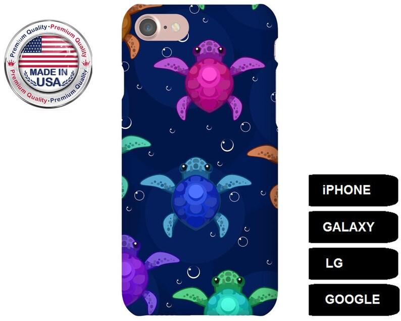 pretty nice 0096d 0c67f Turtle Phone Case, Phone Case Turtle, Turtle iPhone Case, Turtle Galaxy  Case, Turtle Gifts, iPhone 6s Case, iPhone 6s Plus Case, iPhone 6