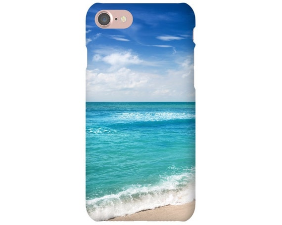 beach phone case iphone 7