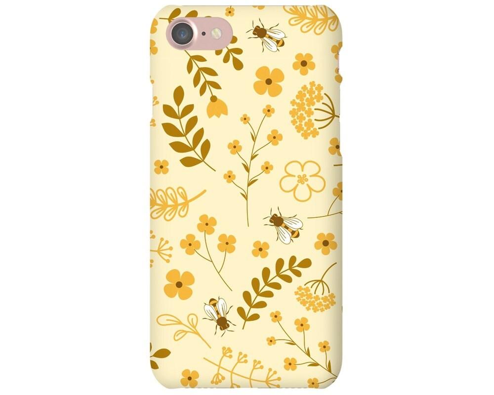 bee phone case iphone 6