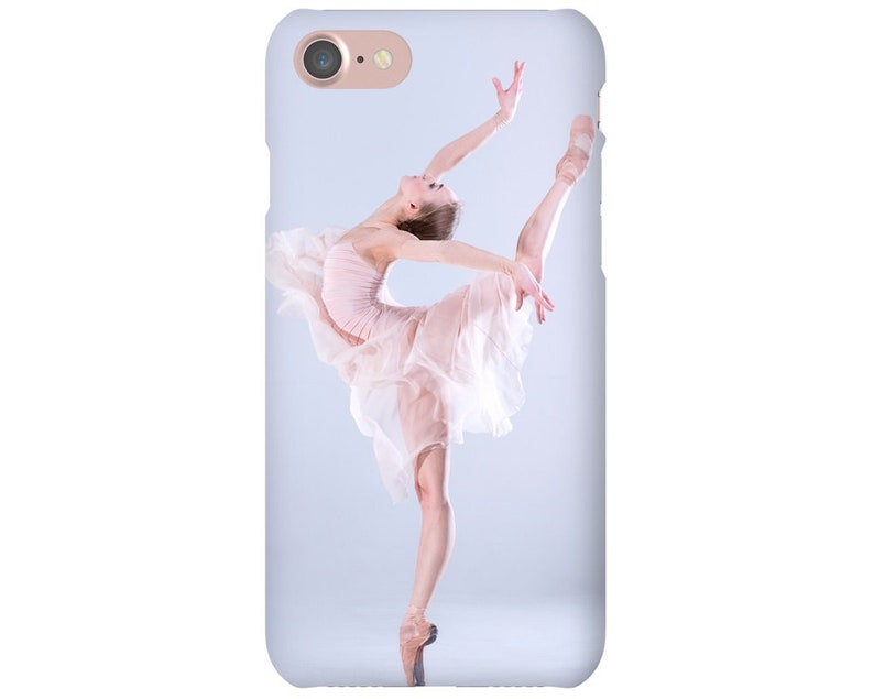 ballet phone case iphone 7