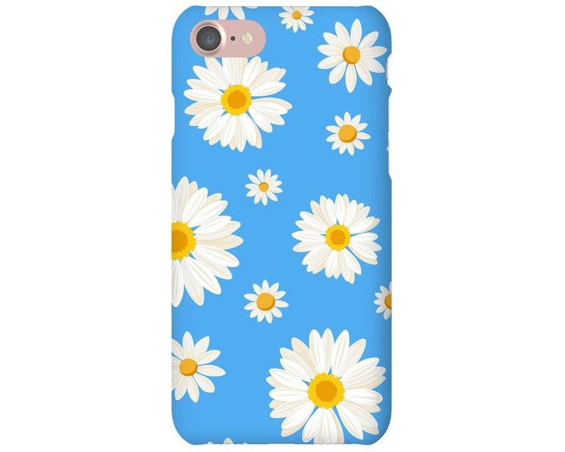 daisy phone case iphone 6