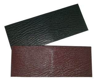 Shark Wallet Mens Bi Fold Coin Card Holder Great White Personalised Gift ST851