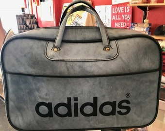 948842159f Peter Black Adidas Sports Bag
