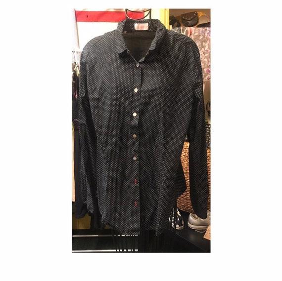 Woman's Haines & Bonner Shirt