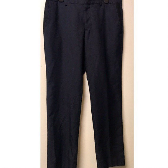 Men's River Island Trousers