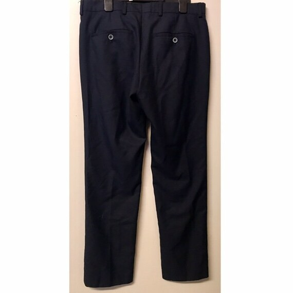 Men's River Island trousers - image 2