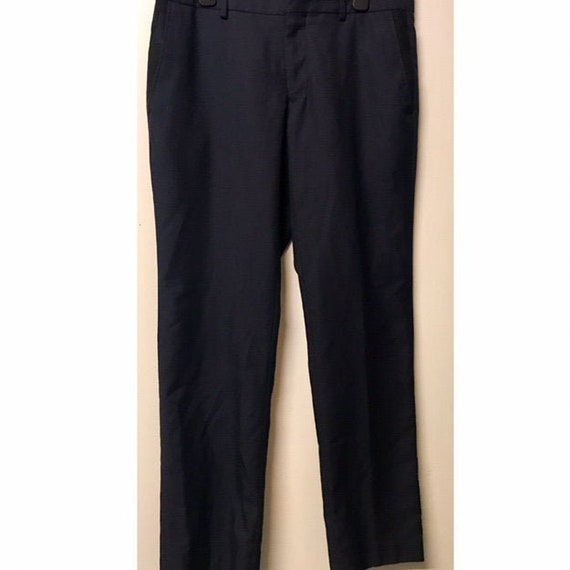 Men's River Island trousers - image 1