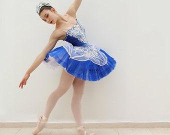 "Classical Ballet tutu ""Raymonda"""
