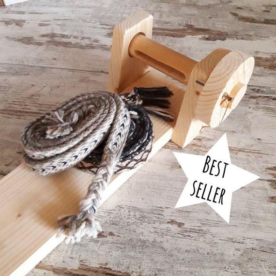 Christmas gift exchange ideas $50 weave