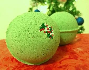 Christmas Balsam