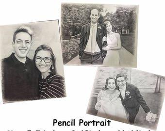 custom wedding gift,personalized wedding gift,unique wedding gift for couple personalized,best friend wedding gift parents anniversary gifts