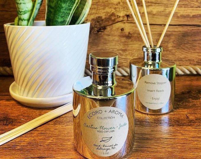 EcoRo + Aroma Collections