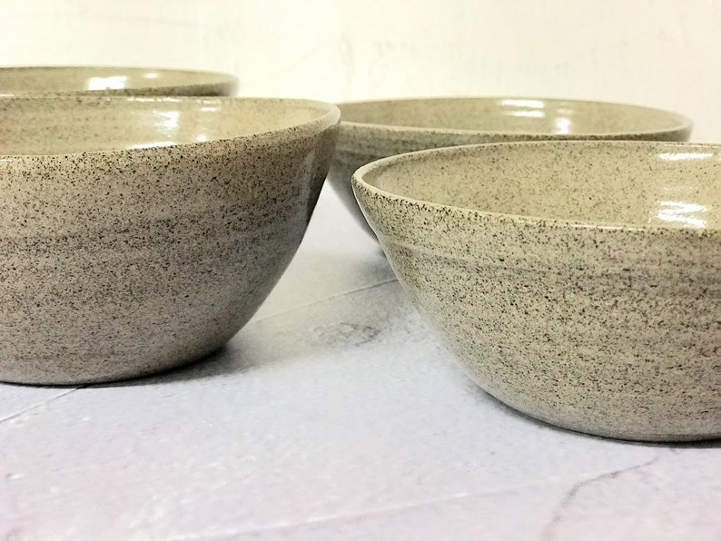 Ceramic Serving Bowls cereal bowl serving dish Set of Ceramic bowls Dinnerware Salad Bowls Condiment bowls Soup Bowls