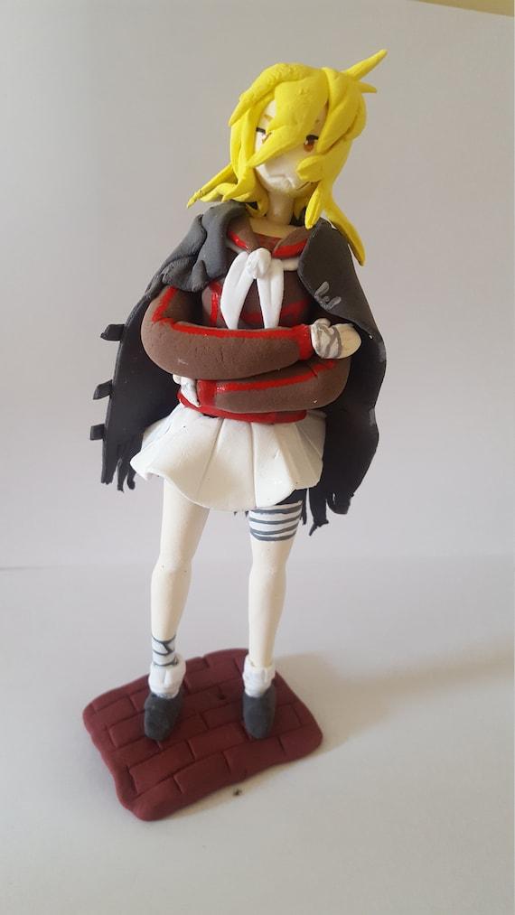 Osoro Shidesu 6