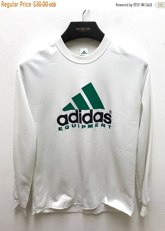 1998 00 Germany Adidas Track Jacket (Excellent) L