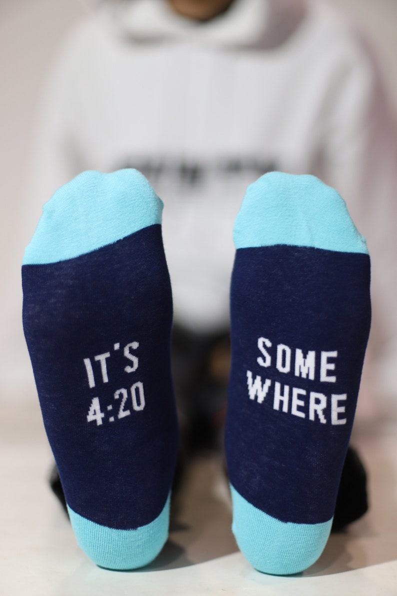 Martini Women/'s Socks Fun Cute Funky Knit Creative Ankle Socks