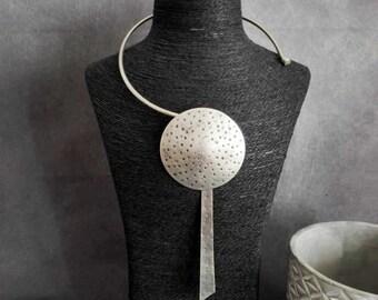 Ethnic Jewelry Art