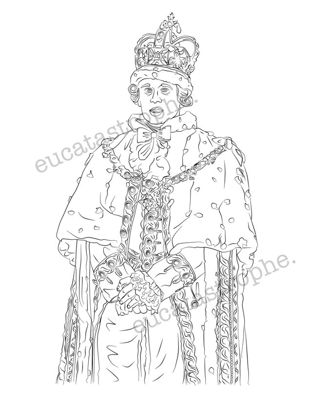 Hamilton Coloring Book Printable Download Unofficial Broadway Musical