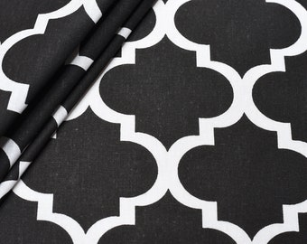 3401bfaeff75cf Marokko voorgesneden stof 100% katoen stof voor Kids speelgoed beddengoed  dekens doek Patchwork DIY Craft naaien handgemaakte Prints
