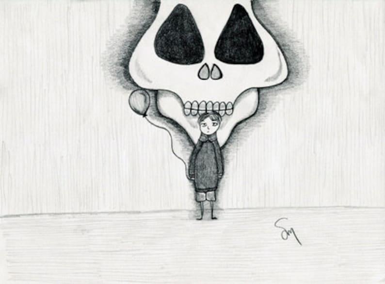 The Dark Room image 0