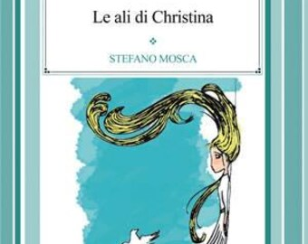 The Wings of Christina
