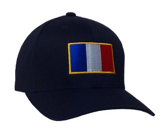 c7e3e2267 France hat | Etsy
