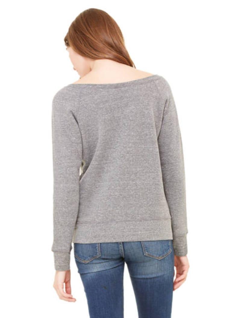 Super Soft and Cozy Wildflower Sweater Hippie Shirt Wildflower Shirt Flower Shirt,Gypsy Soul,Off Shoulder Womens Graphic Tee Wanderlust