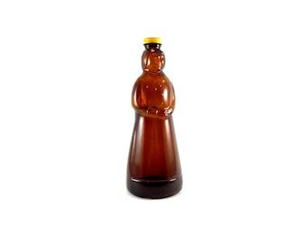 Mrs butterworth bottle dating