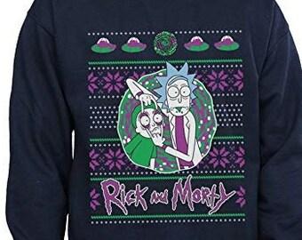 Foute Kersttrui 5xl.Xmas Sweater Etsy