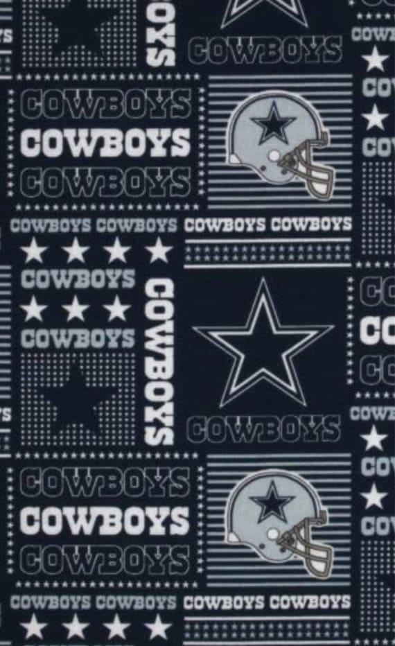 Cowboys PREORDER