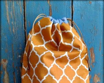 Shoe bag Firangi