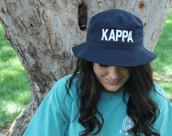 7621ac31405 Kappa kappa gamma hat